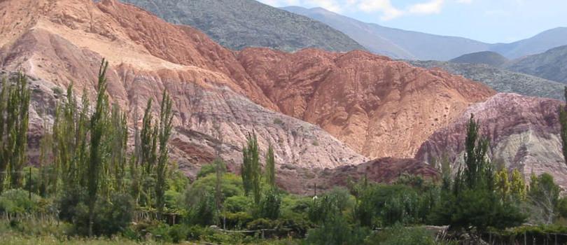 Qué hacer en Salta: Principales atractivos turísticos