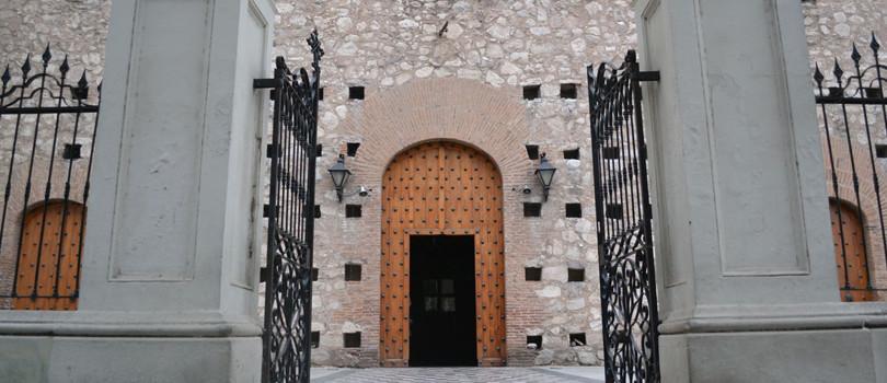 Córdoba: Capital y Villa Carlos Paz